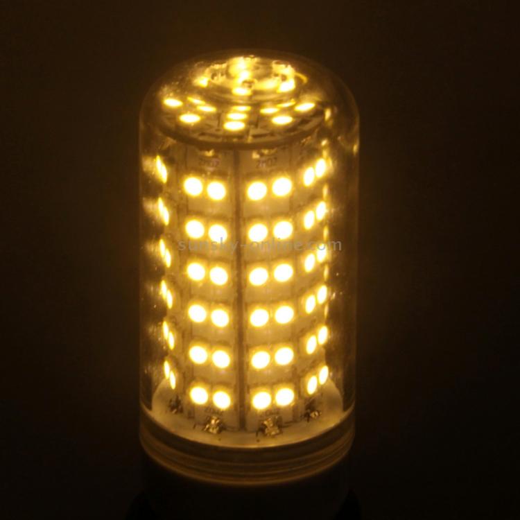 S-LED-1436WW