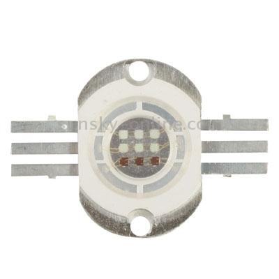 S-LED-1533