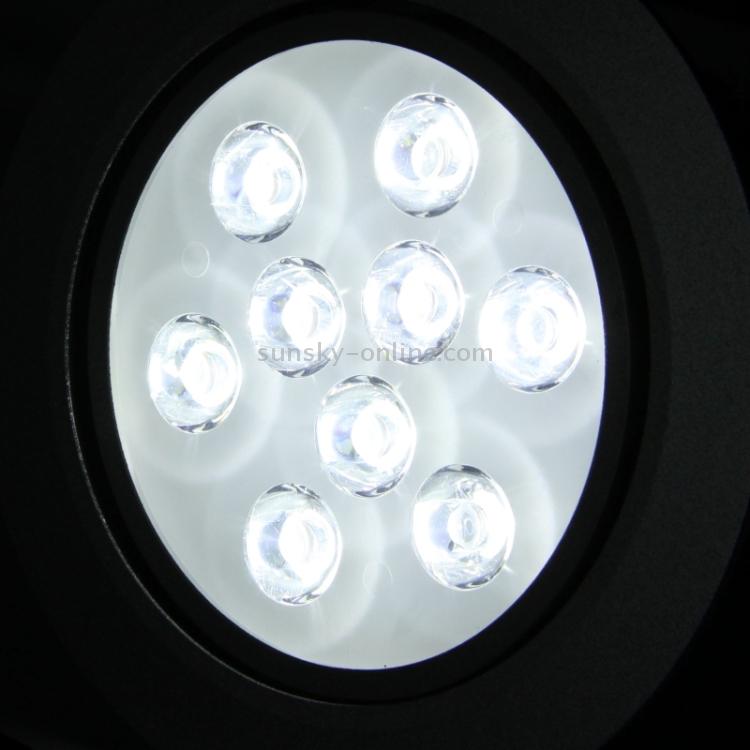 S-LED-1537
