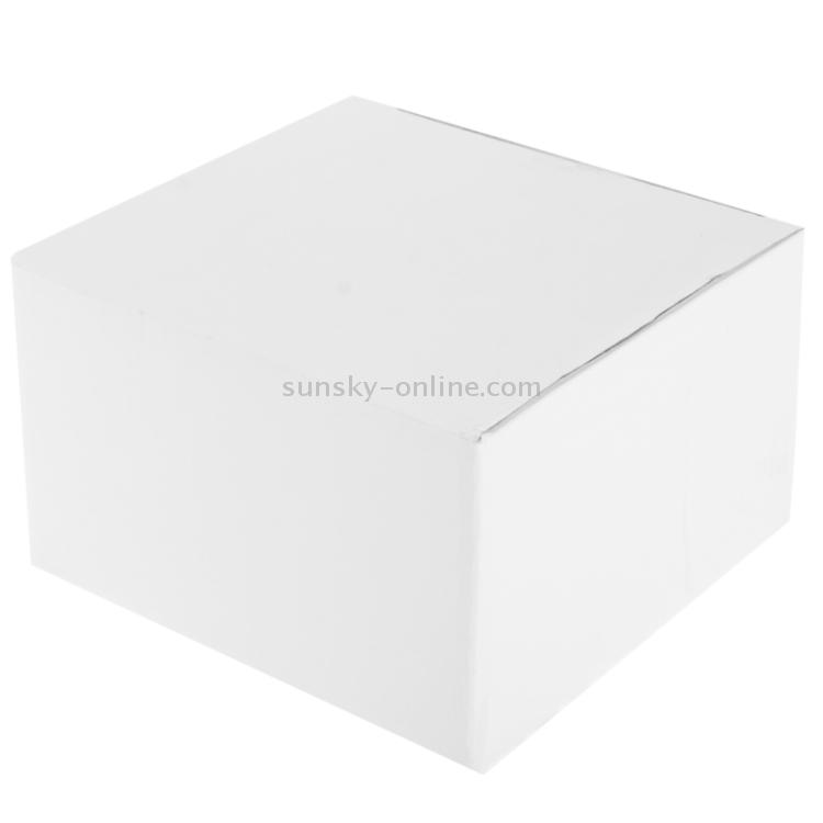 S-LED-1544WW