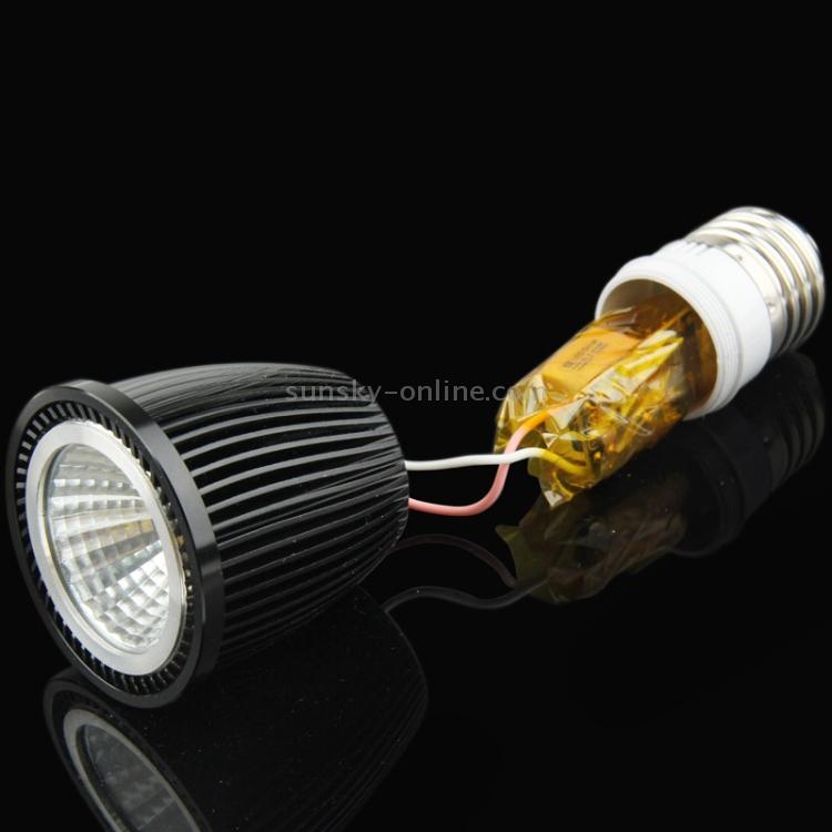 S-LED-1546