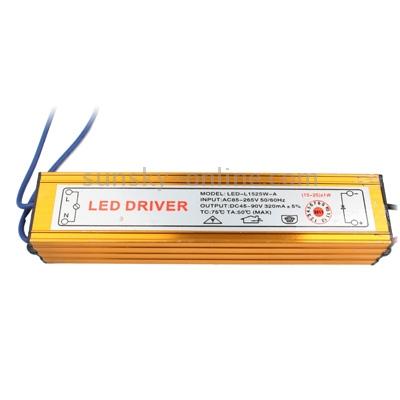 S-LED-1547WW