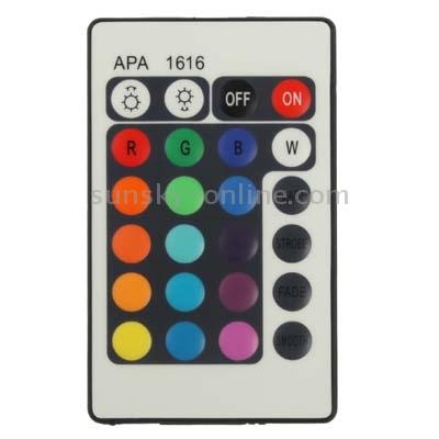 S-LED-1550H