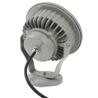 S-LED-1558R