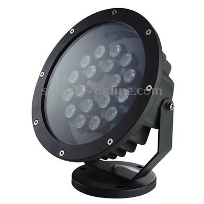 S-LED-1562W