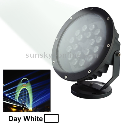 S-LED-1563W