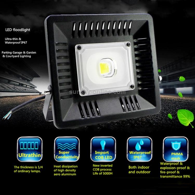 S-LED-1567