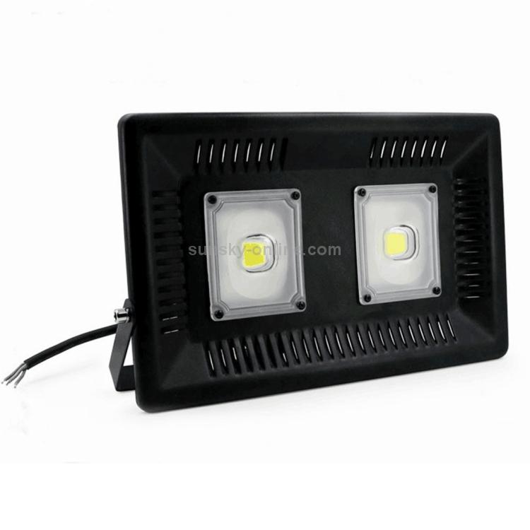 S-LED-1568