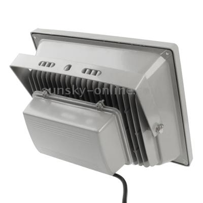 S-LED-1580