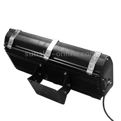 S-LED-1584WW