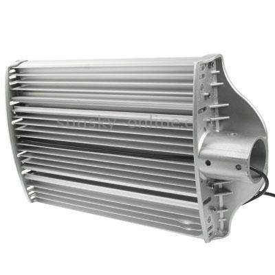 S-LED-1607W