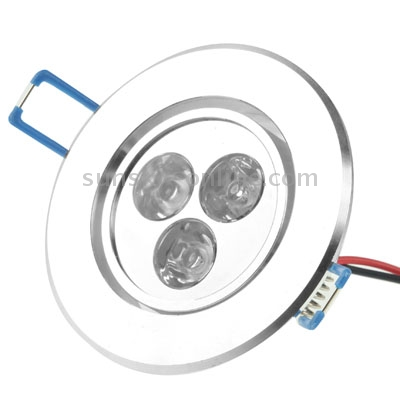 S-LED-1611W