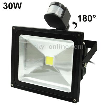 S-LED-1616W