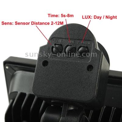 S-LED-1617WW