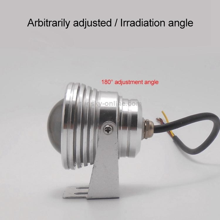 S-LED-1618S