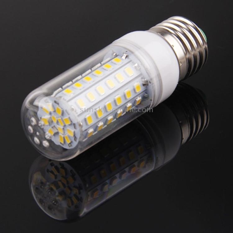 S-LED-1619WW