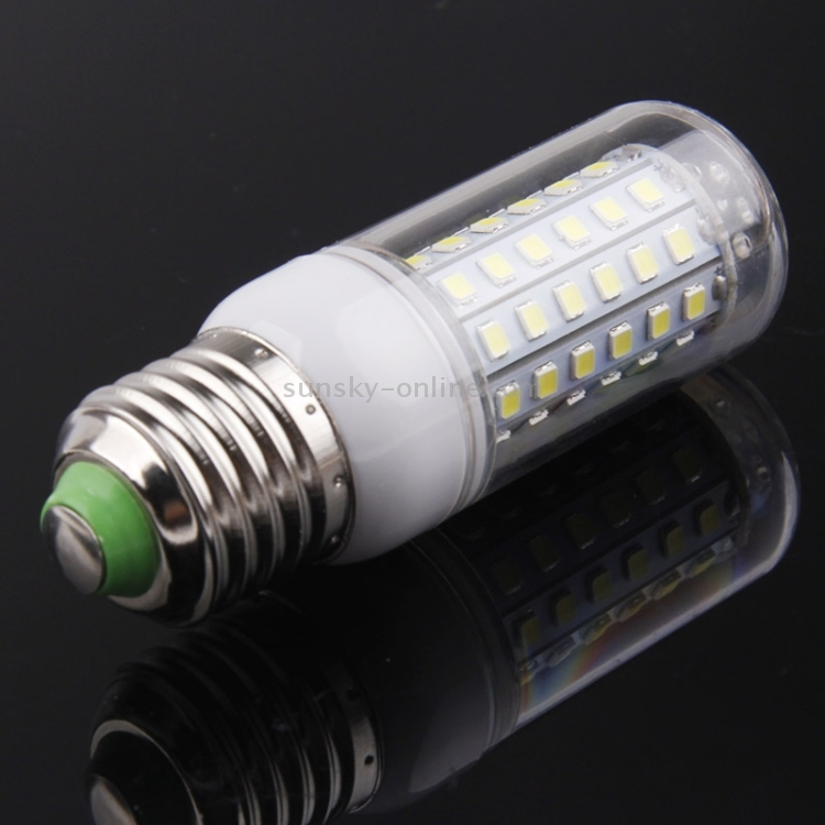 S-LED-1619W