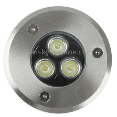 S-LED-1624W