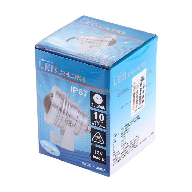 S-LED-1628