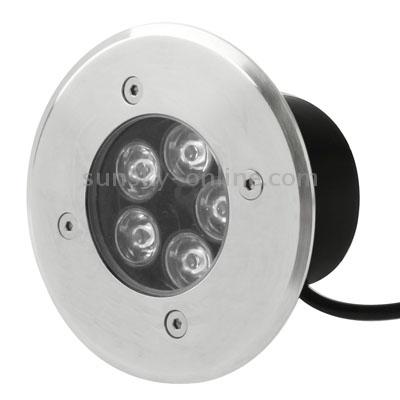 S-LED-1631G