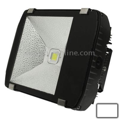 S-LED-1632W