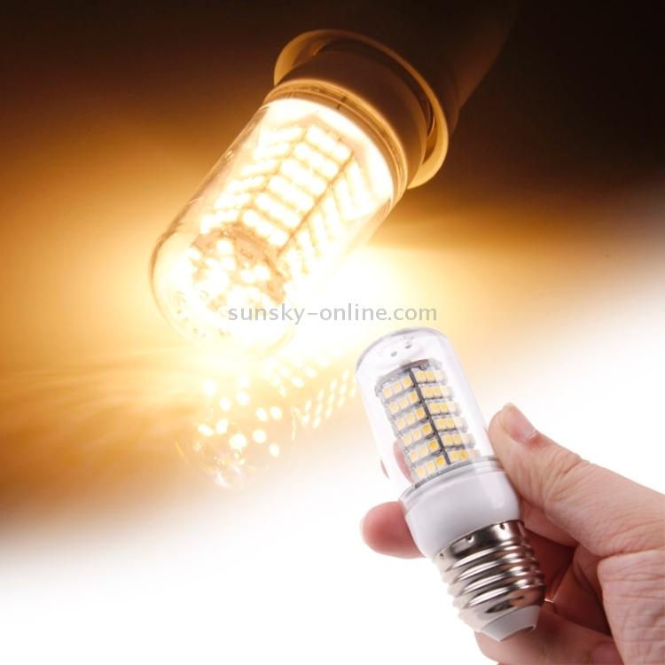 S-LED-1638WW