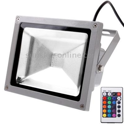 S-LED-1649