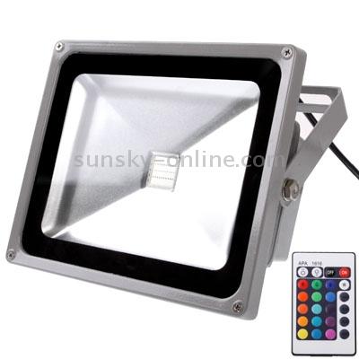 S-LED-1650