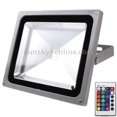 S-LED-1651