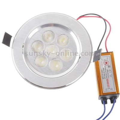 S-LED-1668WW