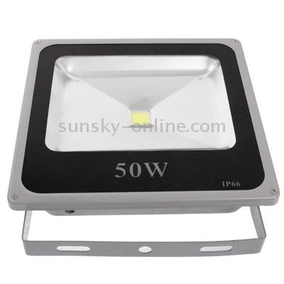 S-LED-1677WW