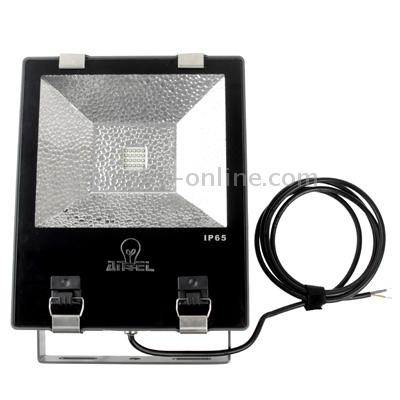 S-LED-1679W