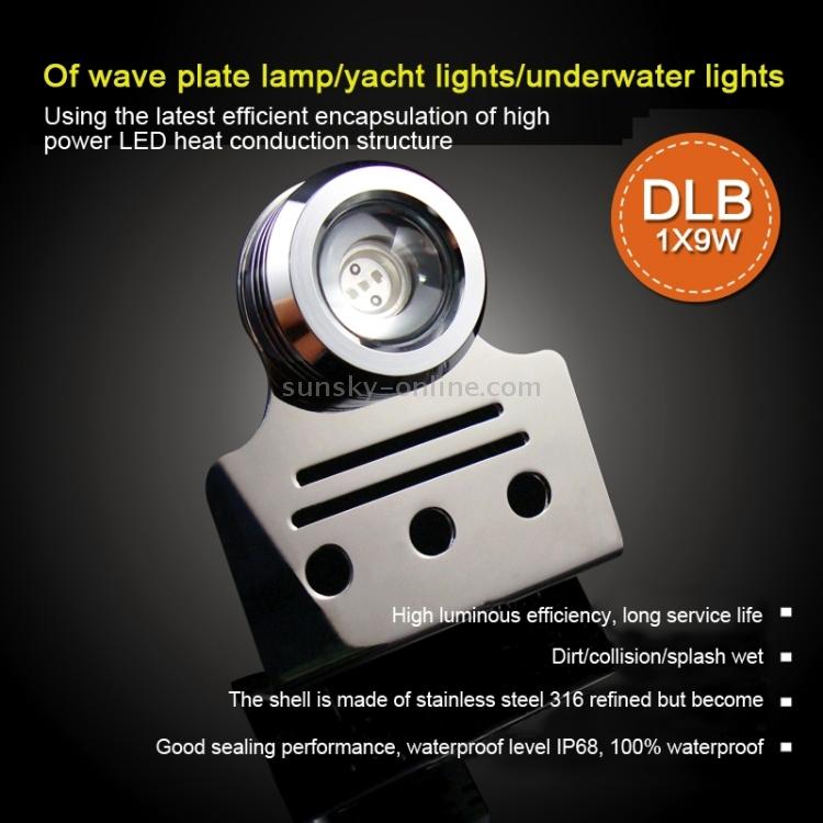 S-LED-1790