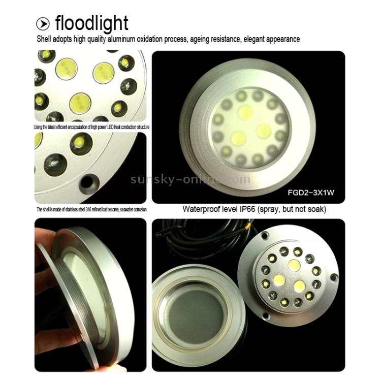 S-LED-1792