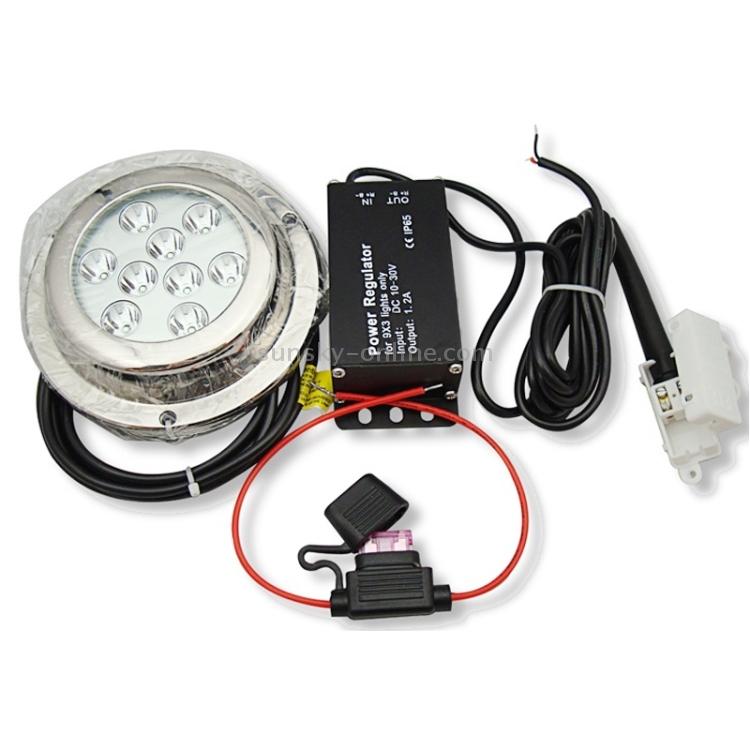 S-LED-1795