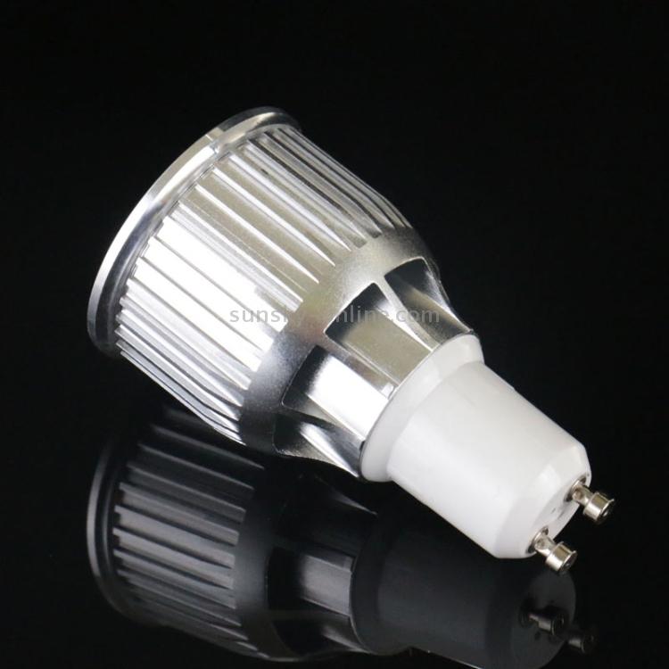 S-LED-1796WW