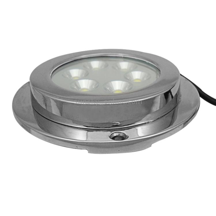 S-LED-1821