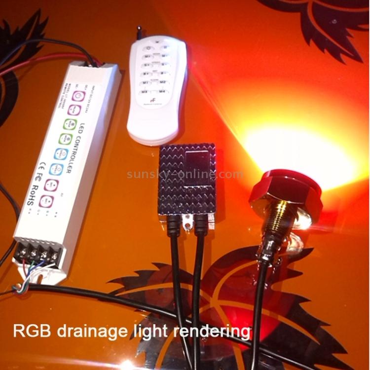 S-LED-1828
