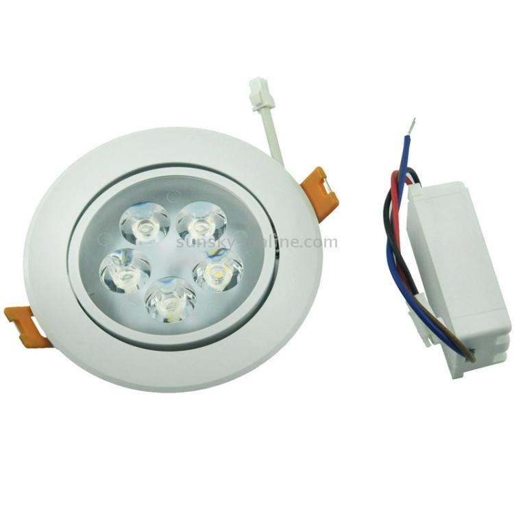S-LED-1834WW