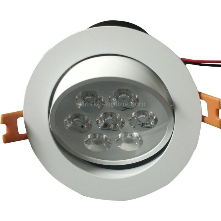 S-LED-1844WW
