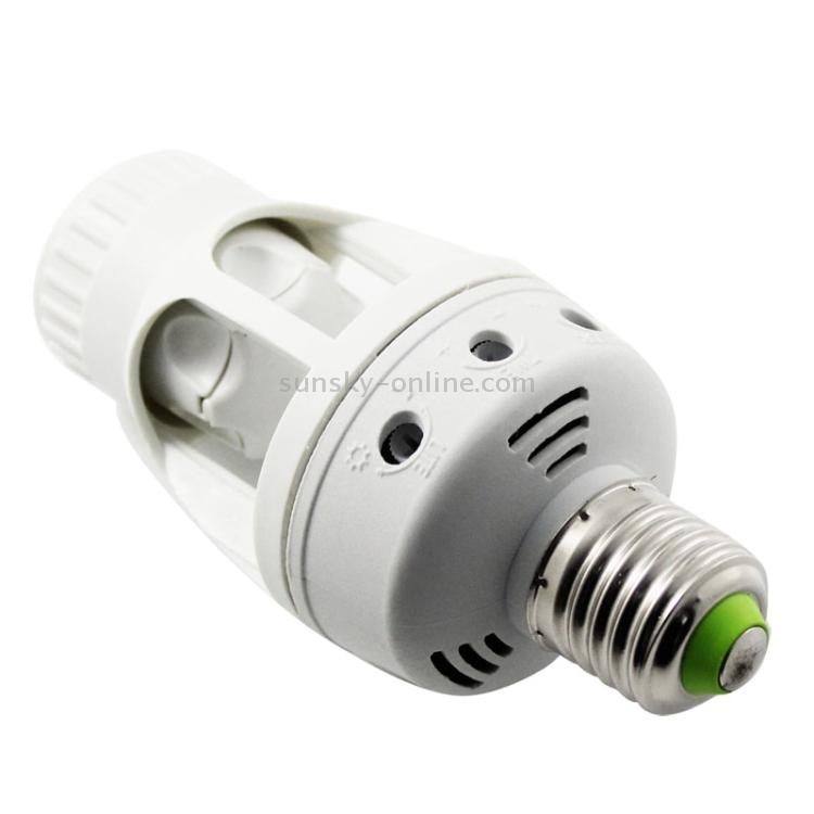 S-LED-2000