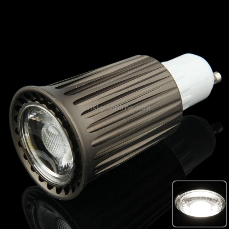 S-LED-2001