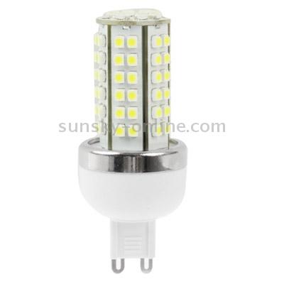 S-LED-2201WW