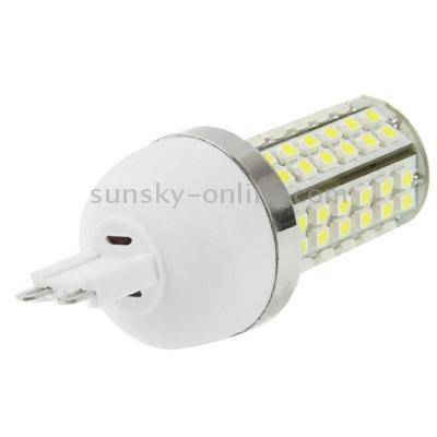 S-LED-2201W