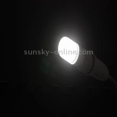 S-LED-2204W