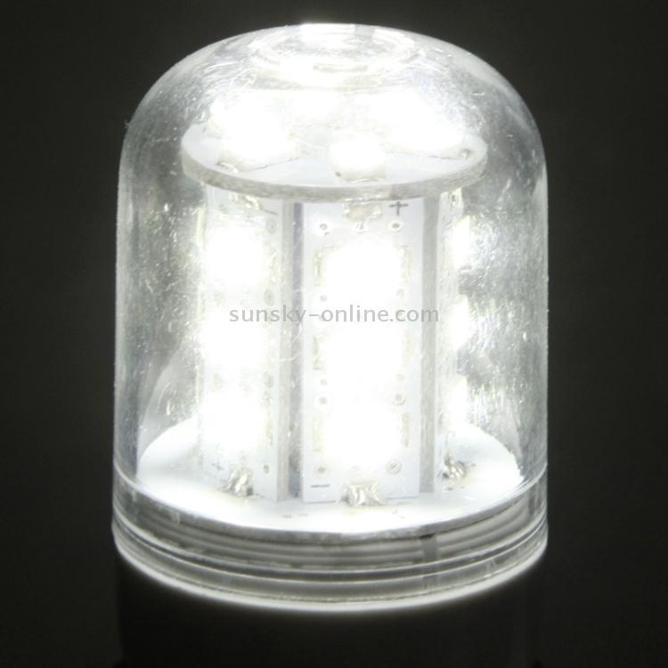 S-LED-2205W