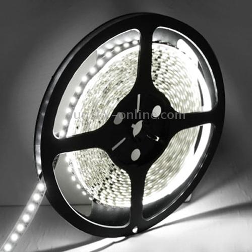 S-LED-2230