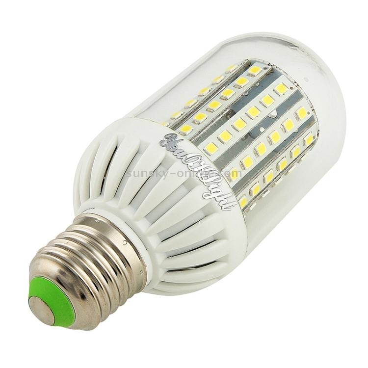 S-LED-2315WW