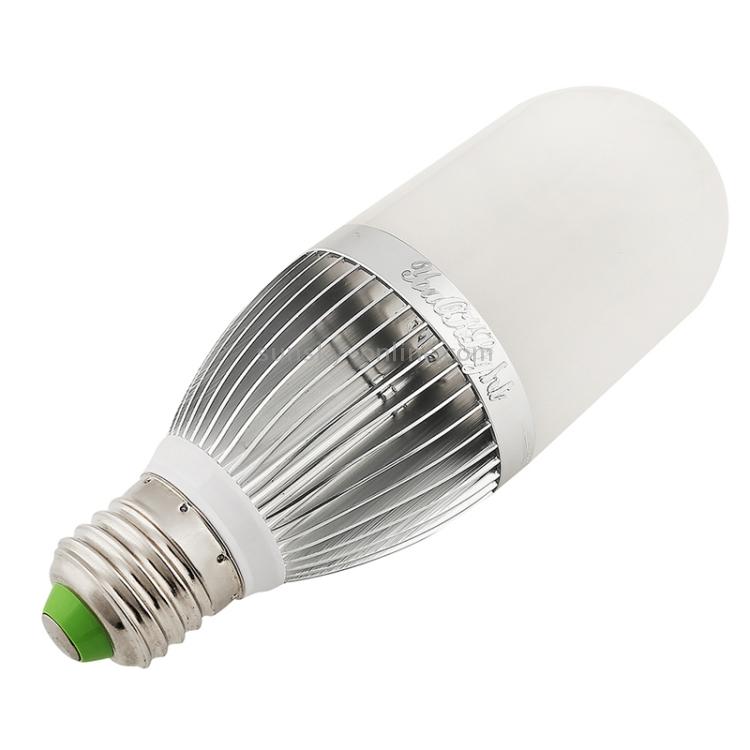 S-LED-2320WW