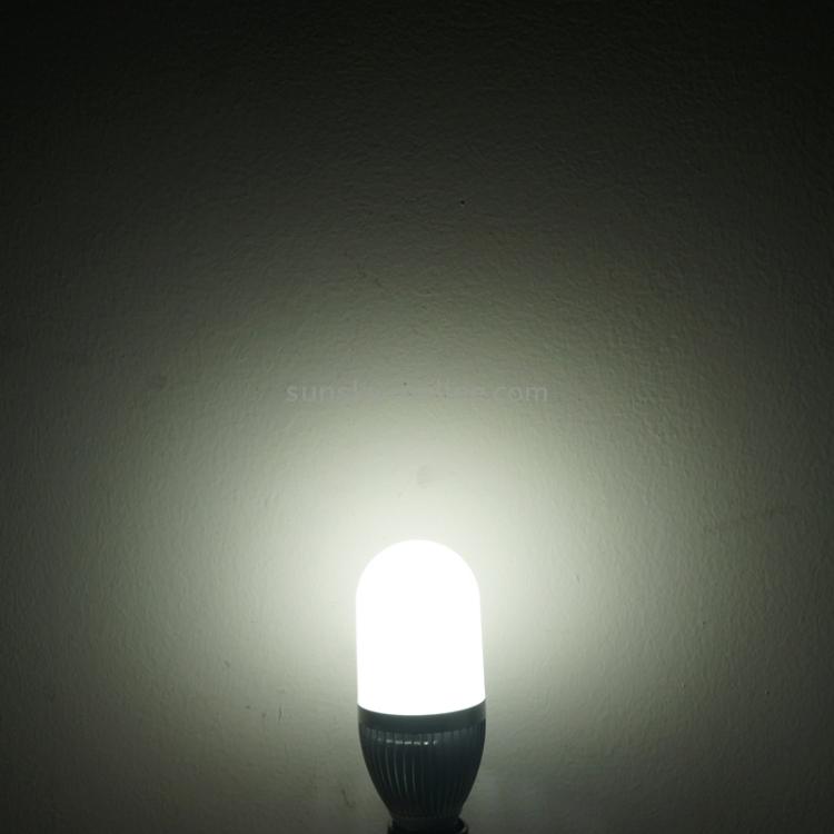 S-LED-2320W
